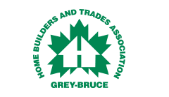 Grey-Bruce Home Builders' and Trades Association