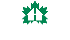 Ontario Home Builders' Association