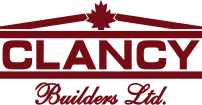 Clancy Builders