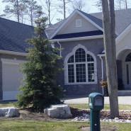 Home Image 5